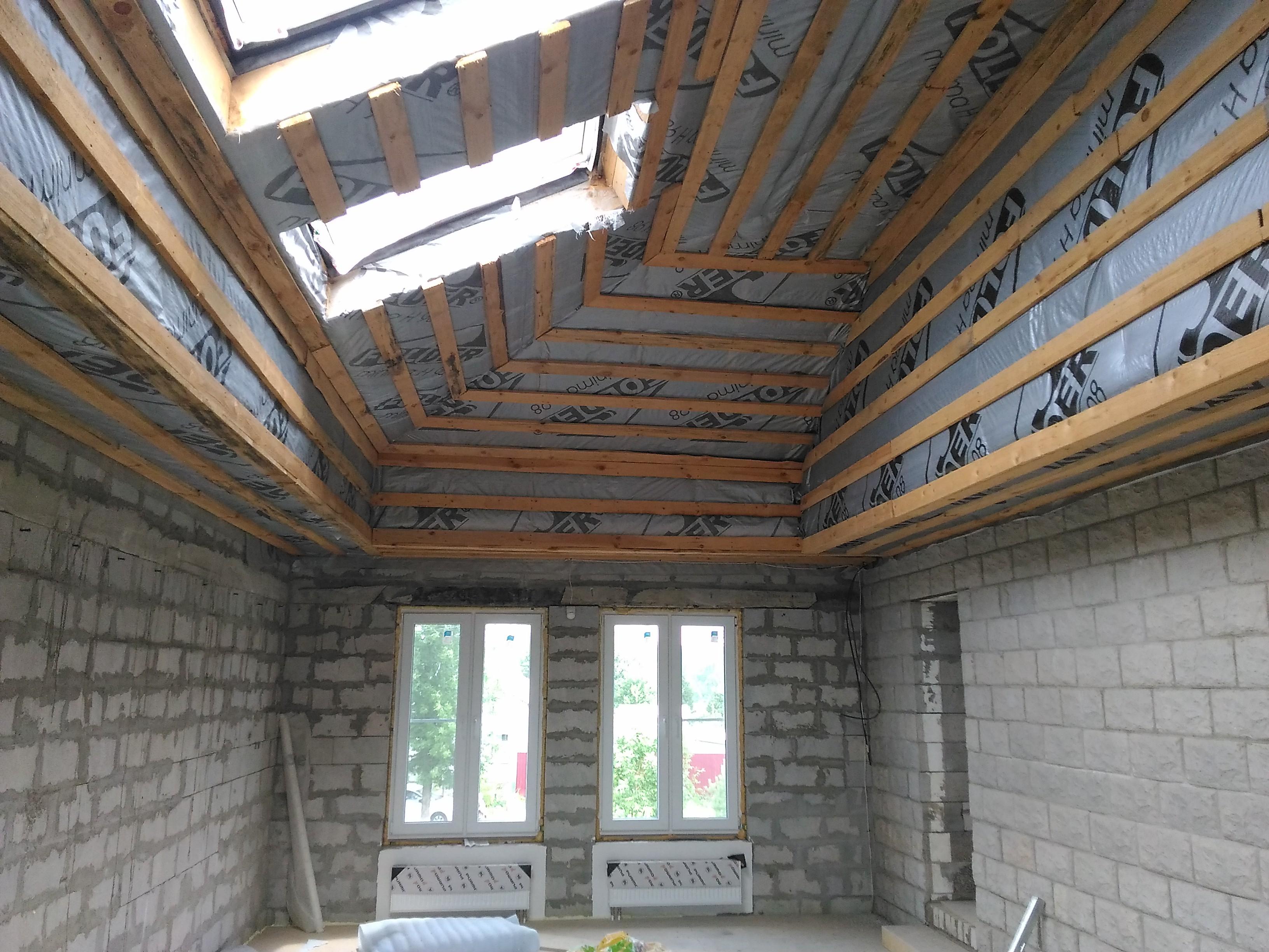 Капитальный ремонт квартиры в новостройке - цена в