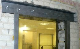 almaznaya-rezka-betona-4