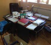 kvartirnye-i-ofisnye-pereezdy-4