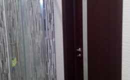 remont-vannoj-timirjazeva-6