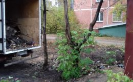 vyvoz-musora-14
